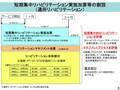 [厚労省資料]介護保険維持期リハ3
