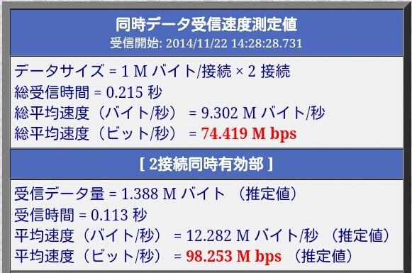 f:id:zuntan02:20141124121541j:plain