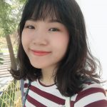 f:id:zunzun428blog:20171210110055j:plain