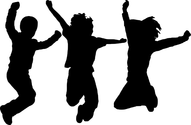 f:id:zunzun504:20200223223621p:plain