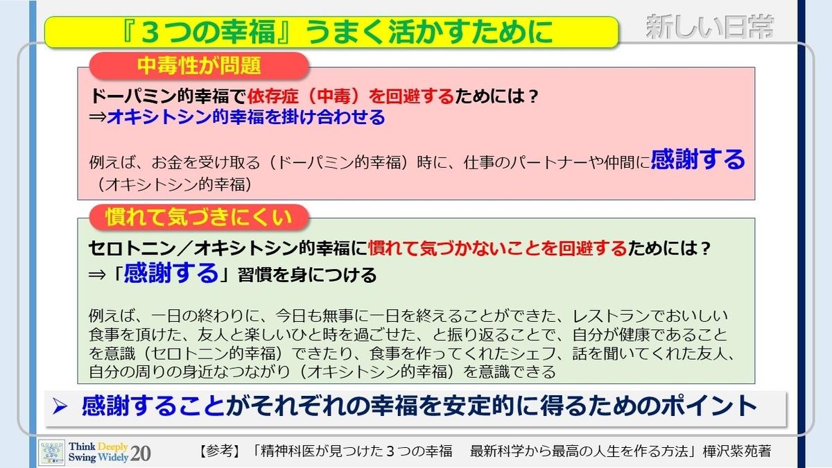 f:id:zuoji319:20210501160327j:plain