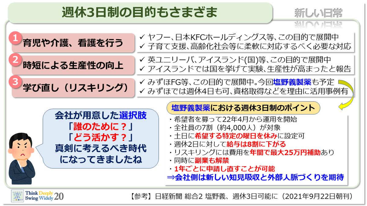 f:id:zuoji319:20211009233347p:plain