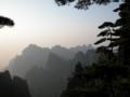 huangshan2