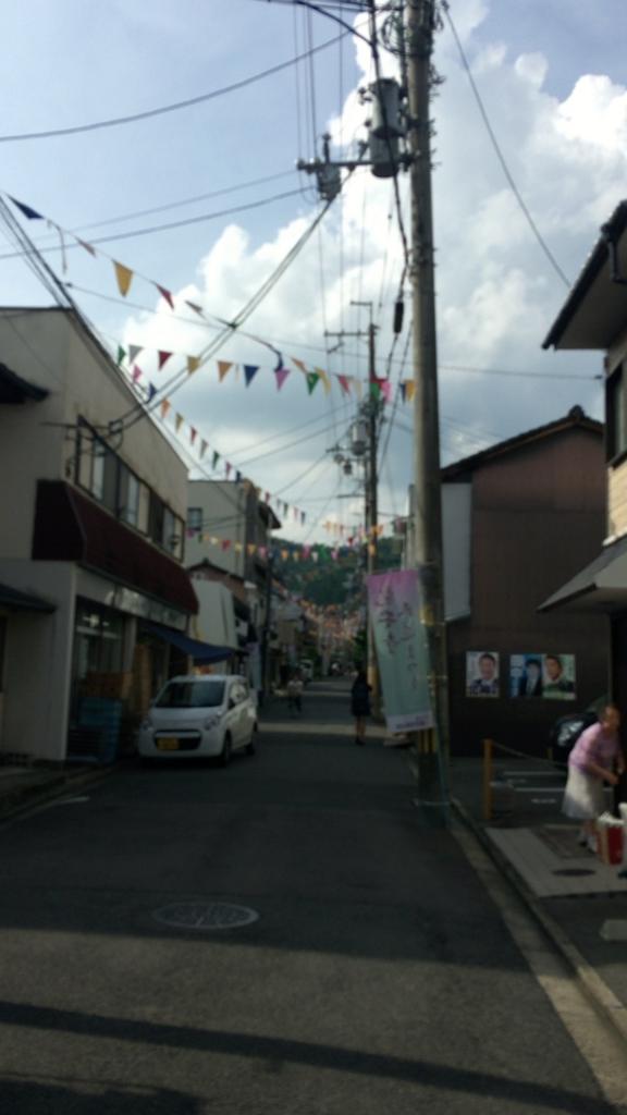 f:id:zusshimi_gundan:20161204161015j:plain