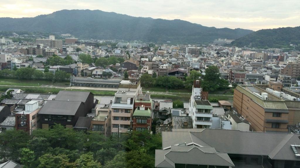 f:id:zusshimi_gundan:20161204161343j:plain