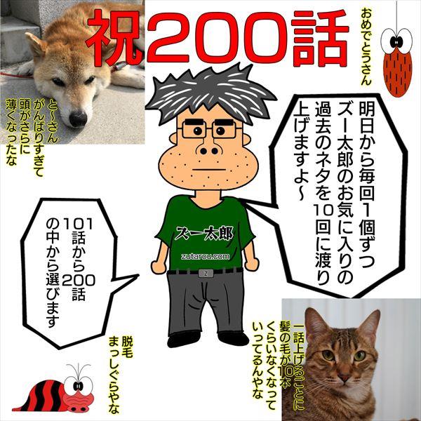 f:id:zutarou:20200802002433j:plain
