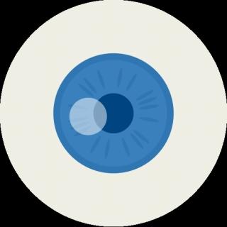 f:id:zutto-ne:20200401212027j:plain