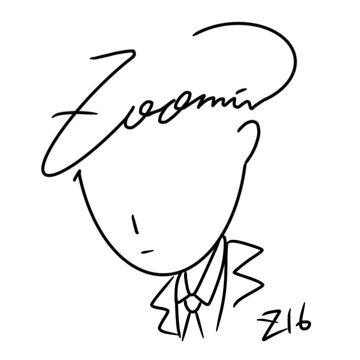 f:id:zuumin16:20160112075543j:plain