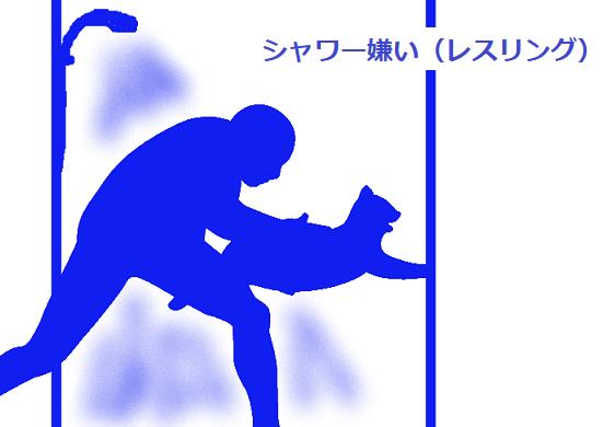f:id:zuwaiebimi:20210803084531p:plain
