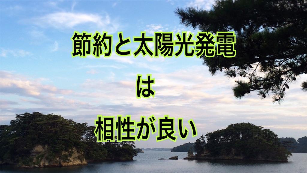 f:id:zuya64:20190526132030j:image