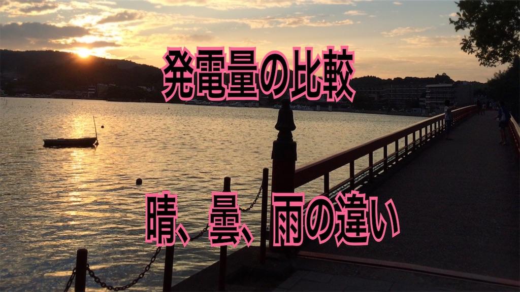 f:id:zuya64:20190616114116j:image
