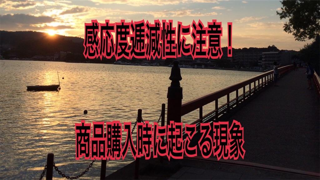 f:id:zuya64:20190620223400j:image