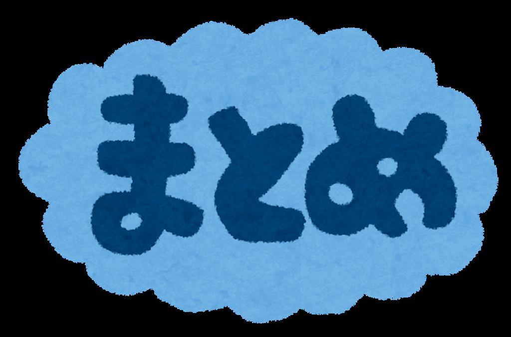 f:id:zuya64:20190711221126p:image