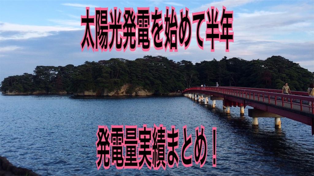 f:id:zuya64:20191117095617j:image
