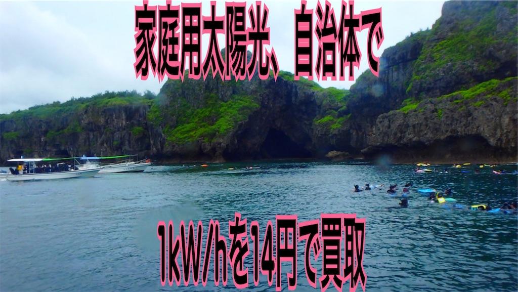 f:id:zuya64:20191130214545j:image