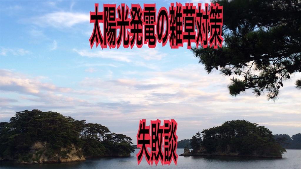 f:id:zuya64:20191211221222j:image