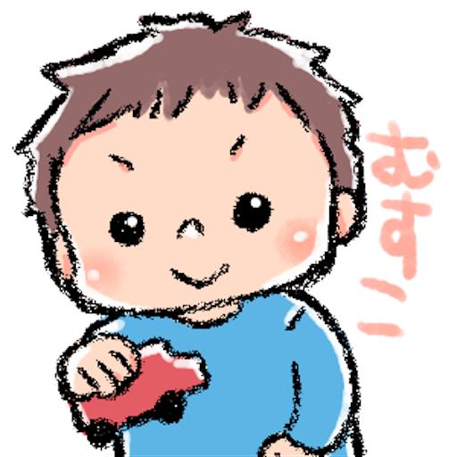 f:id:zuzu445:20180507151741p:plain:w300