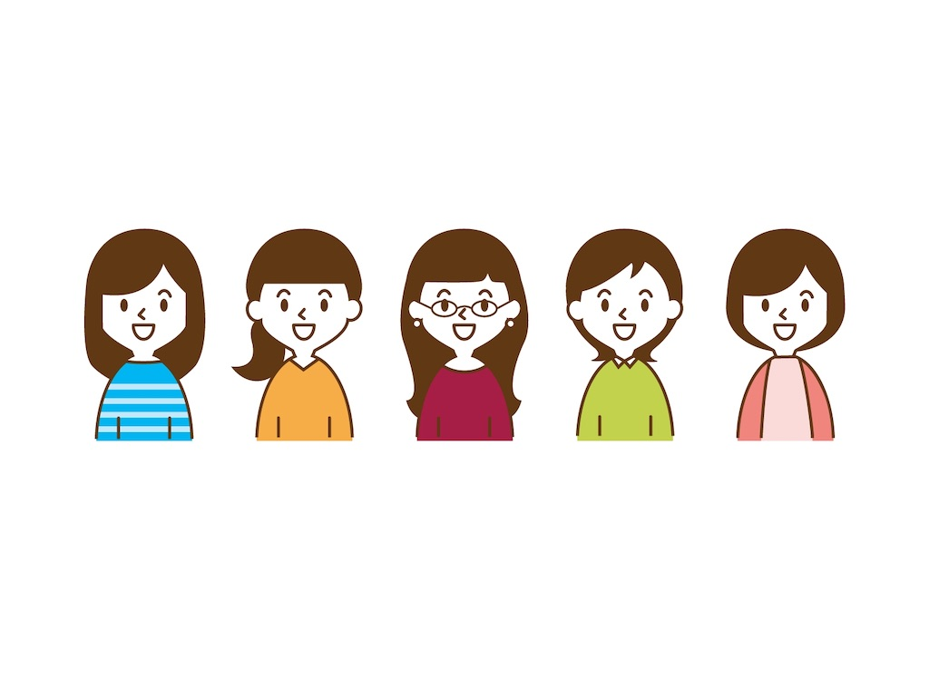 f:id:zuzu445:20200121134039j:image