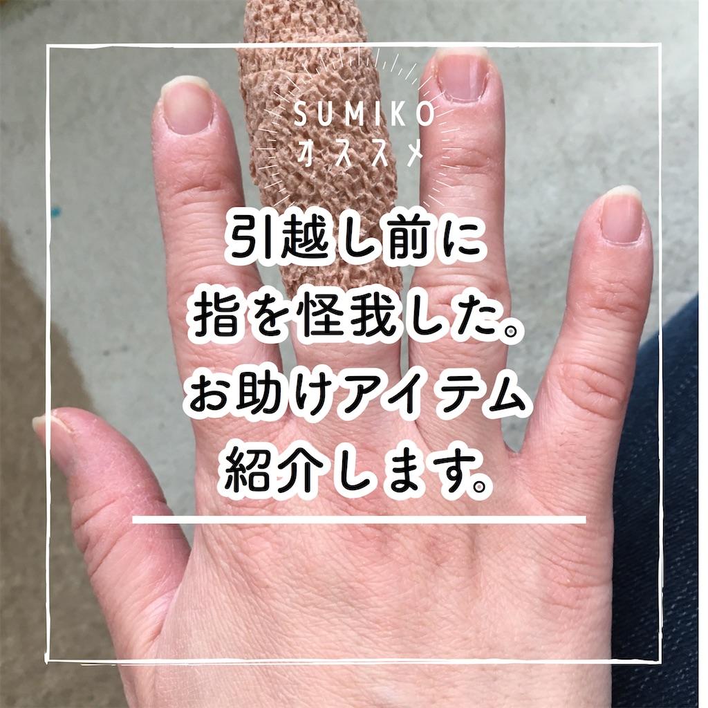 f:id:zuzu445:20200424221624j:image