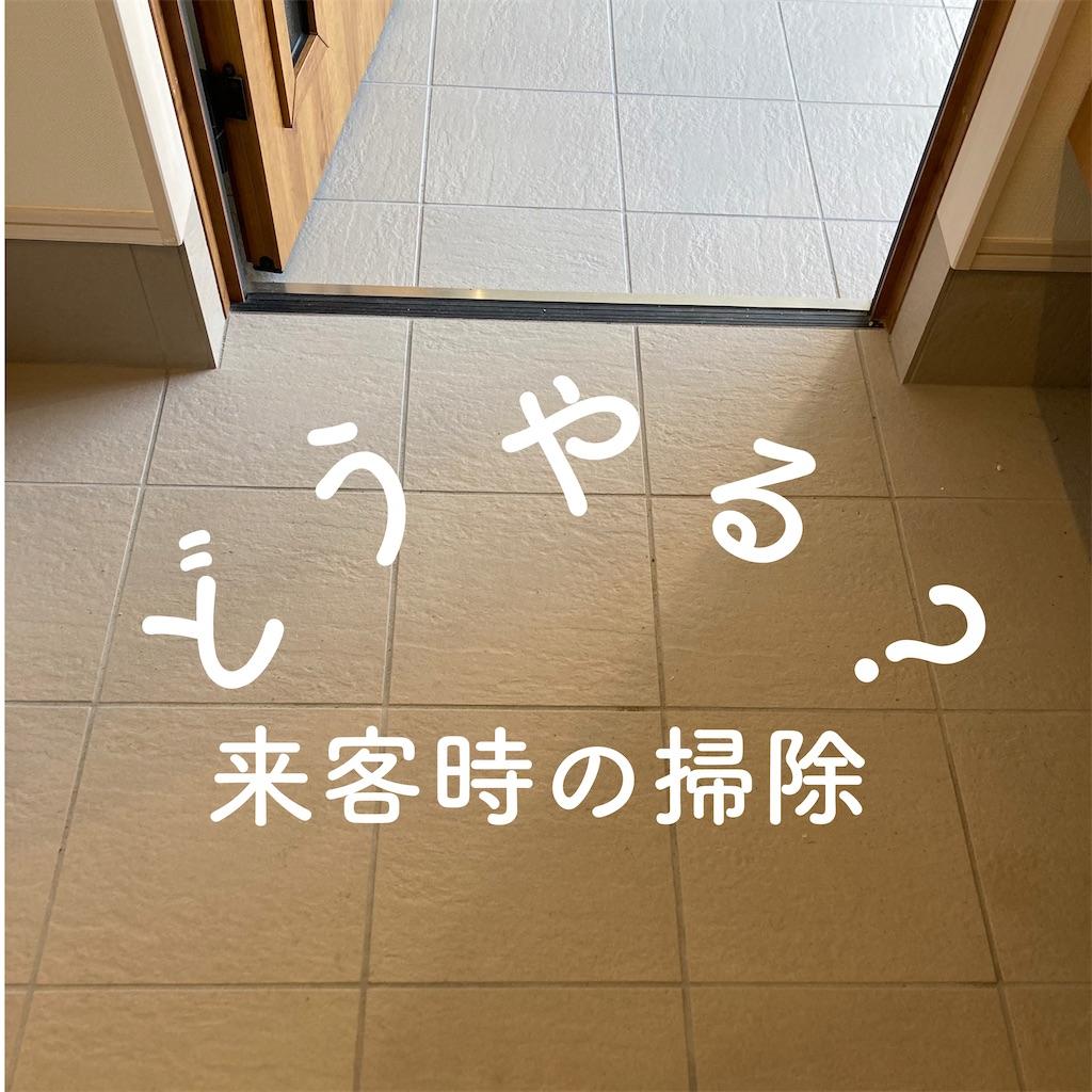 f:id:zuzu445:20201211022525j:plain