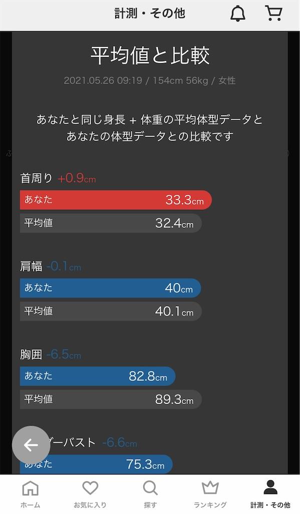 f:id:zuzu445:20210601152049j:plain