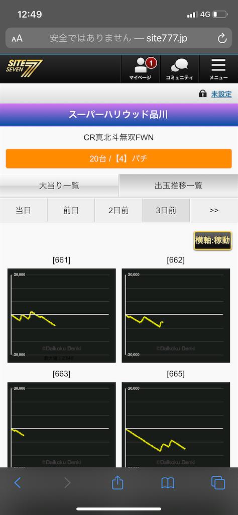 f:id:zuzuhiro-0524:20201211125325p:image