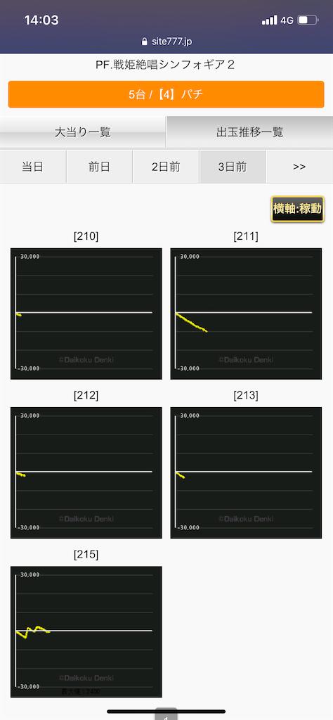 f:id:zuzuhiro-0524:20210324140540p:image