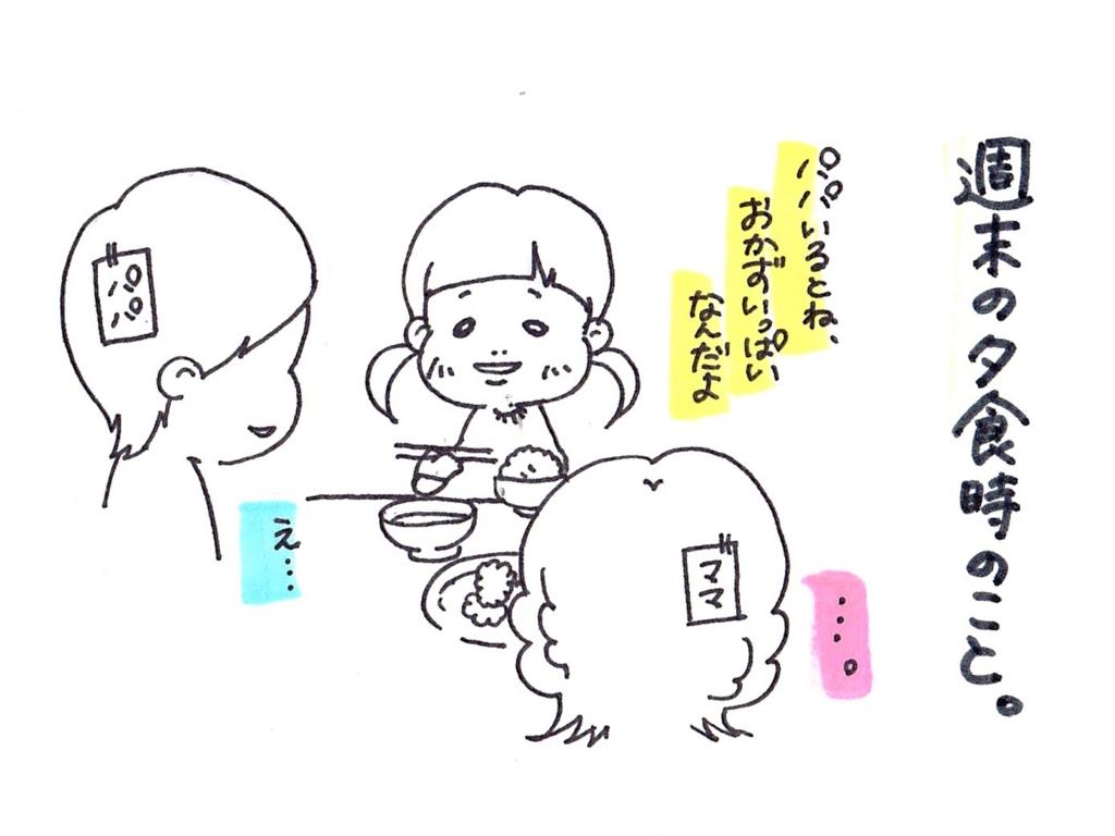 f:id:zuzukocha:20170106220957j:plain