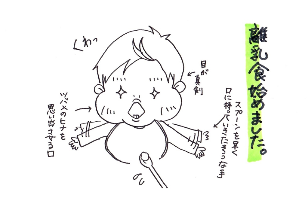 f:id:zuzukocha:20170111090308j:plain