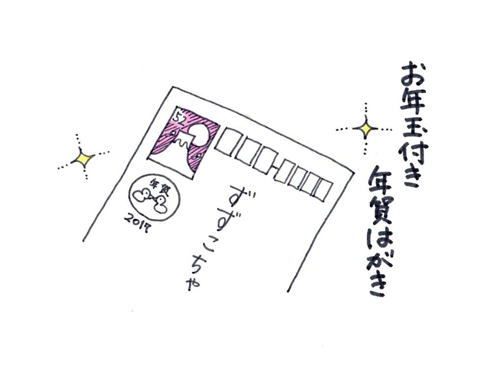 f:id:zuzukocha:20170116170944j:plain