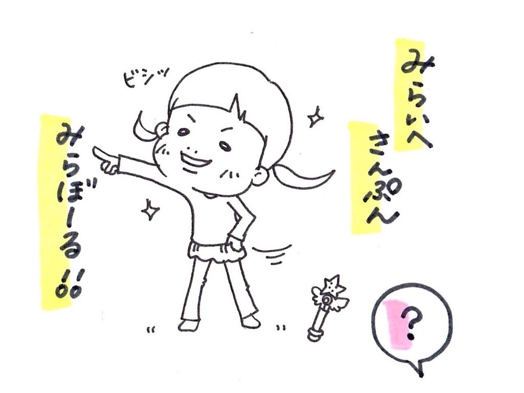 f:id:zuzukocha:20170117093114j:plain