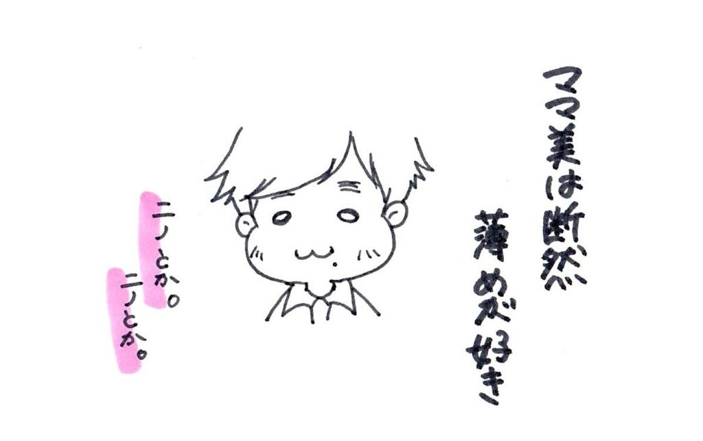 f:id:zuzukocha:20170118221222j:plain