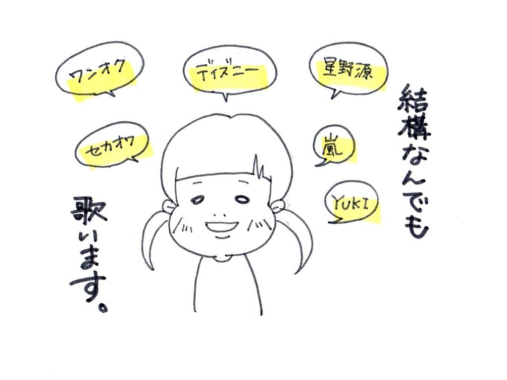 f:id:zuzukocha:20170120085456j:plain