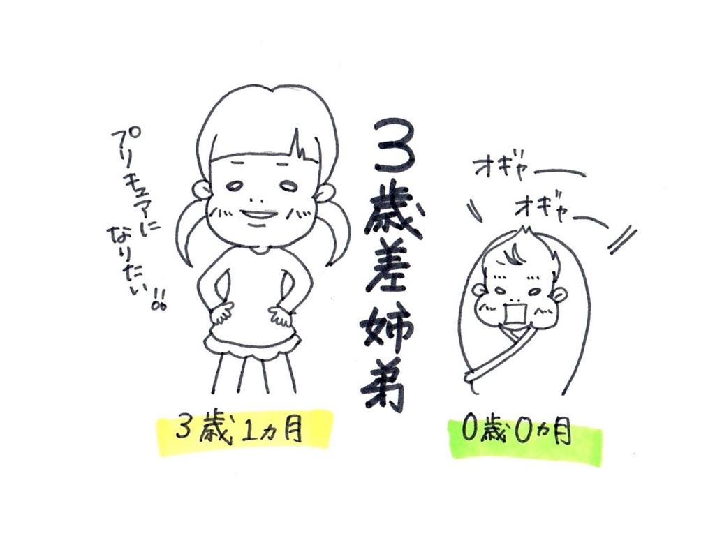 f:id:zuzukocha:20170123090254j:plain