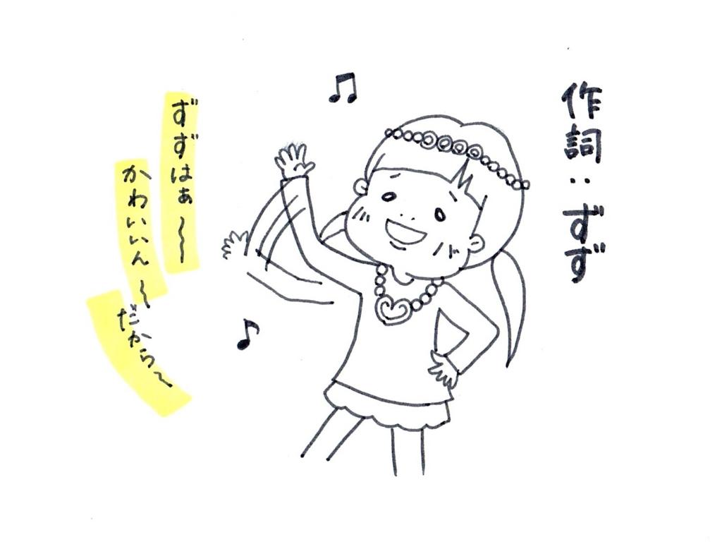 f:id:zuzukocha:20170211082920j:plain
