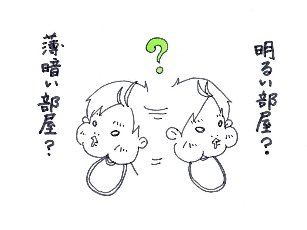 f:id:zuzukocha:20170214120800j:plain