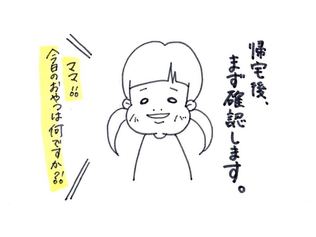 f:id:zuzukocha:20170220084801j:plain