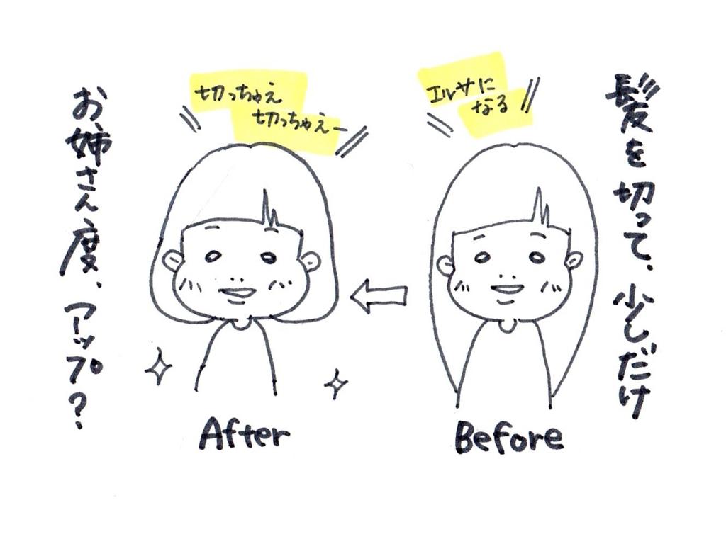 f:id:zuzukocha:20170225170629j:plain