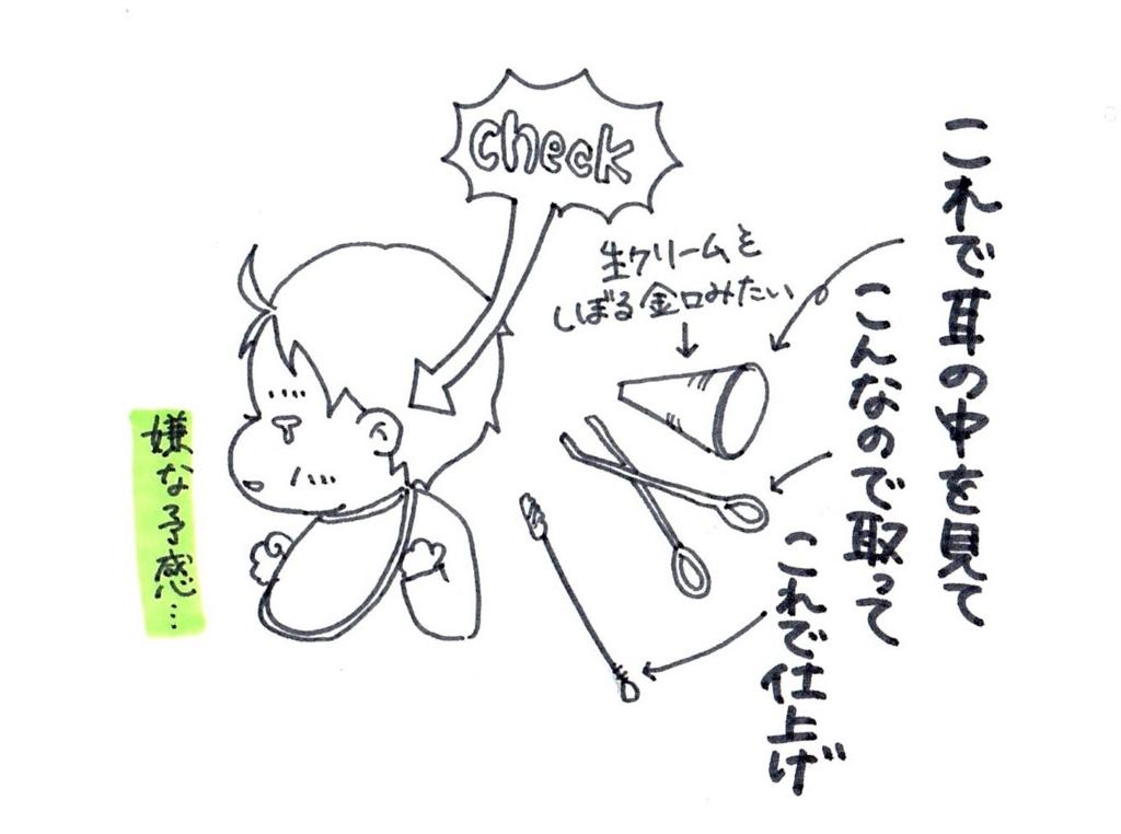 f:id:zuzukocha:20170226165212j:plain