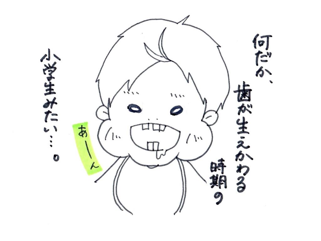 f:id:zuzukocha:20170227085638j:plain
