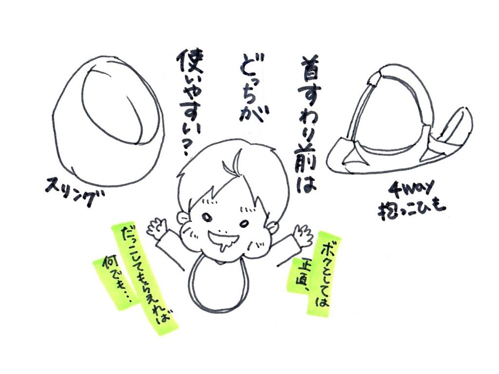 f:id:zuzukocha:20170301090532j:plain