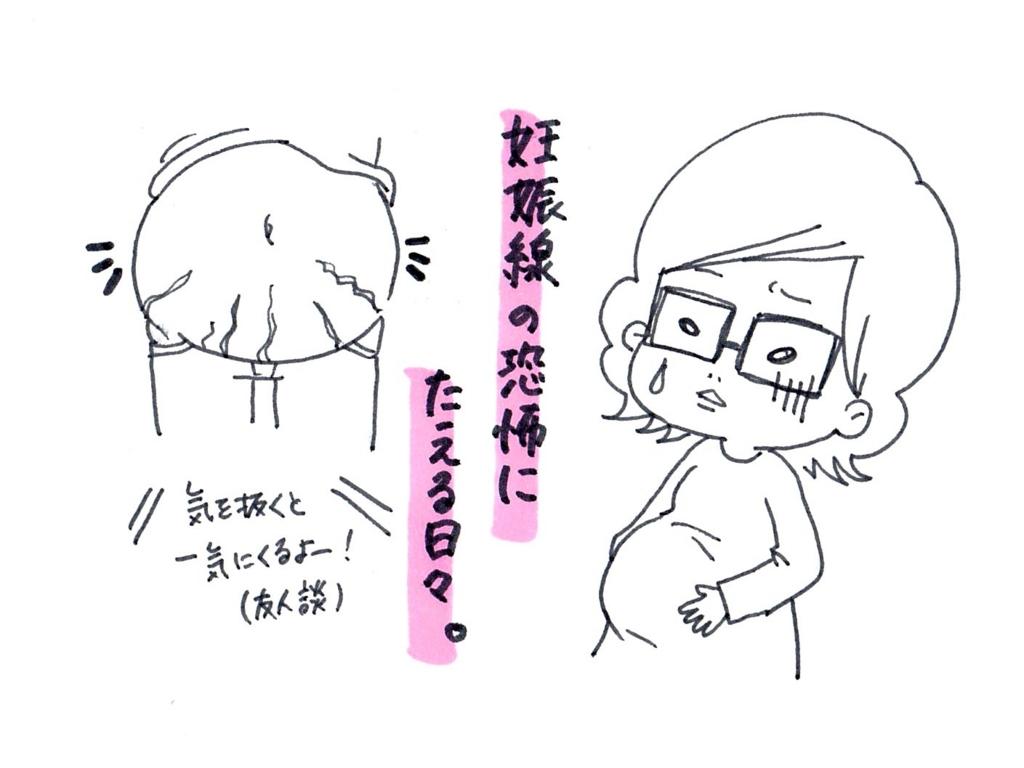 f:id:zuzukocha:20170307094124j:plain