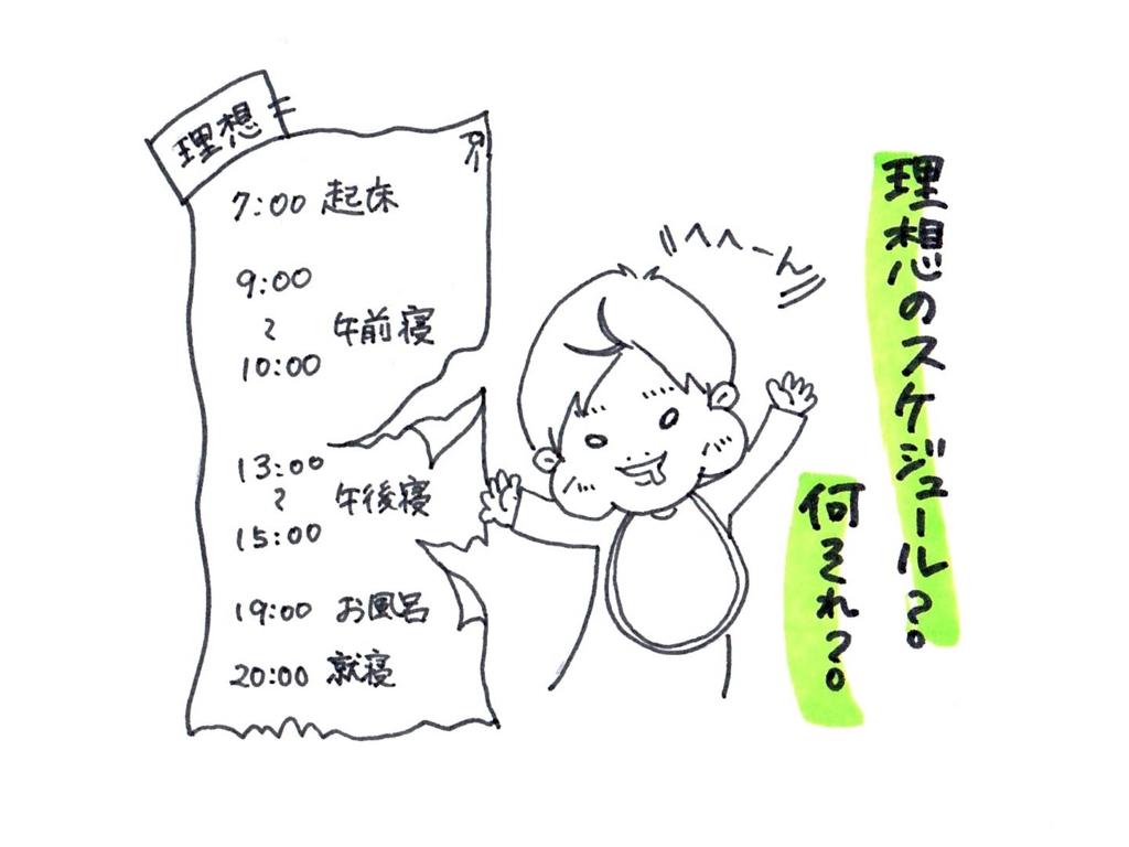 f:id:zuzukocha:20170310090642j:plain