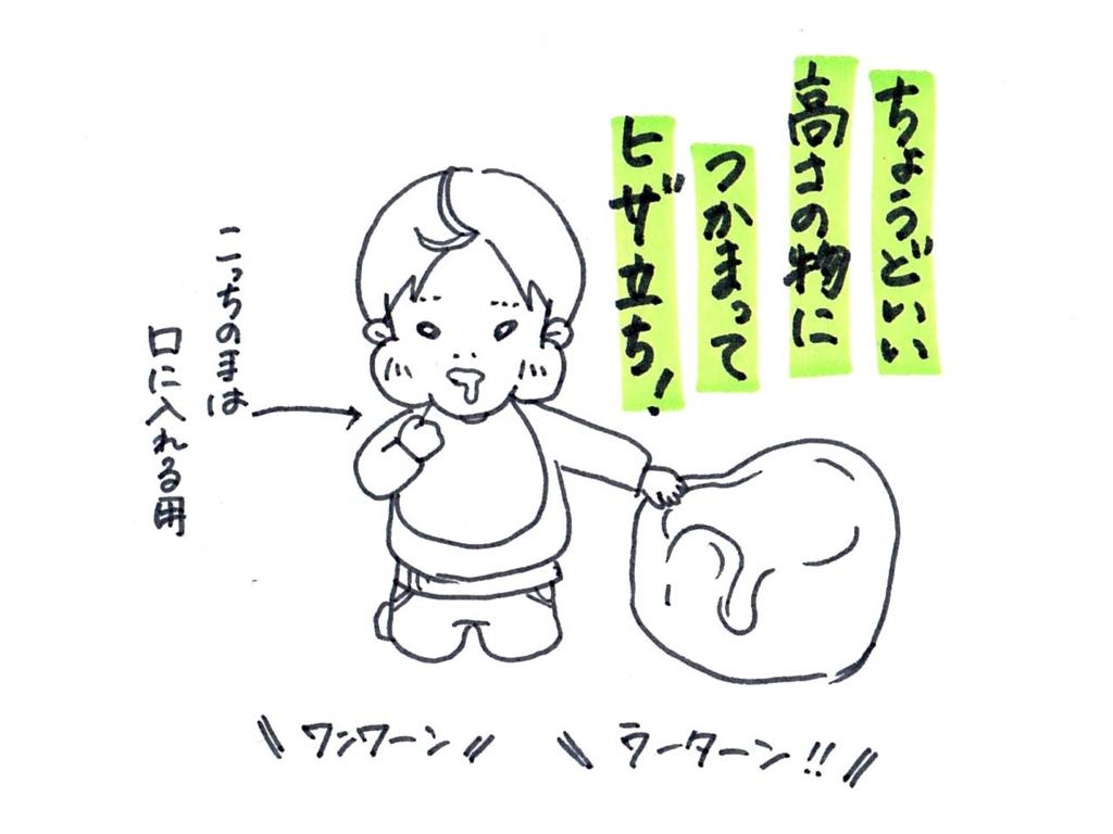 f:id:zuzukocha:20170315091211j:plain
