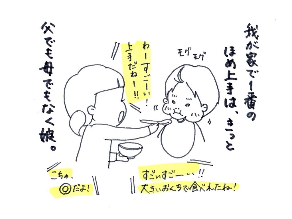 f:id:zuzukocha:20170321085710j:plain