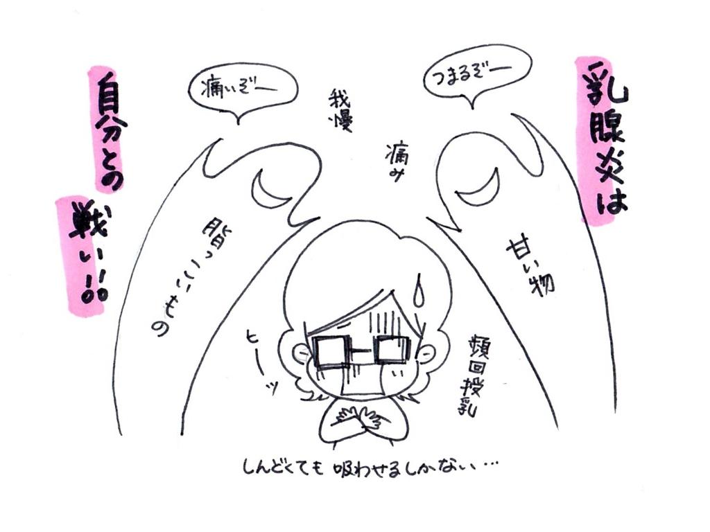 f:id:zuzukocha:20170325160720j:plain