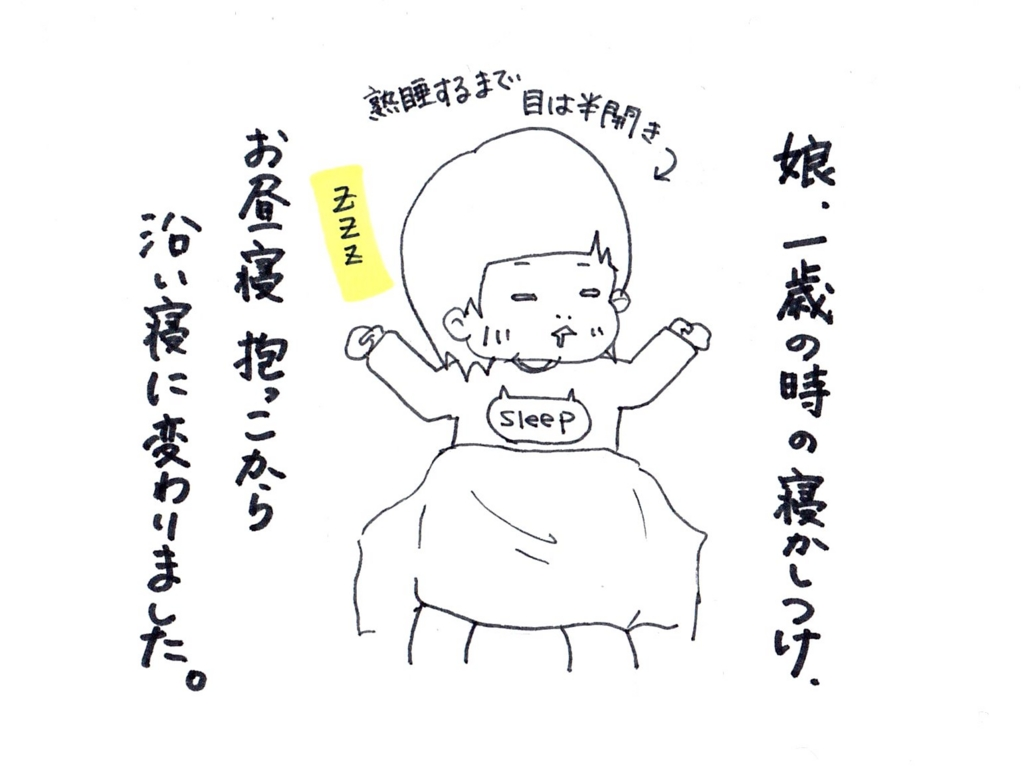 f:id:zuzukocha:20170408215935j:plain