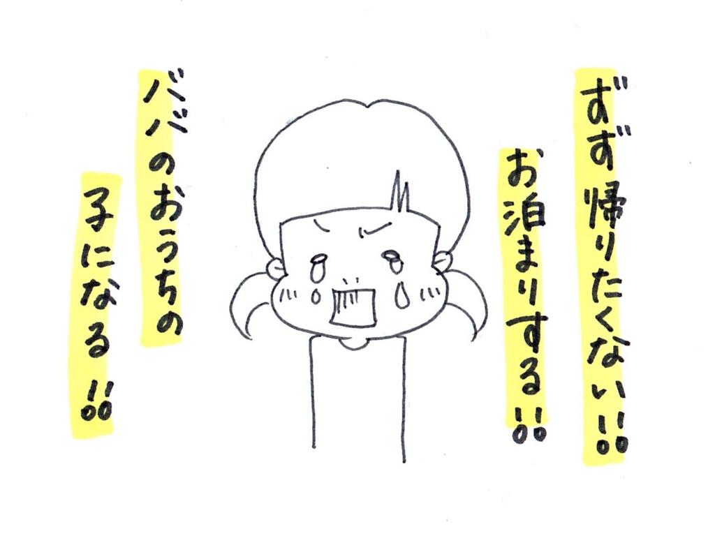 f:id:zuzukocha:20170410124433j:plain