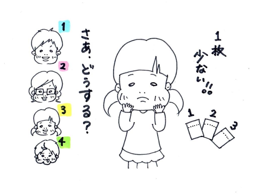 f:id:zuzukocha:20170510125225j:plain