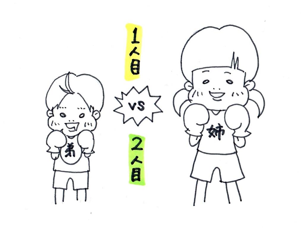 f:id:zuzukocha:20170517084939j:plain